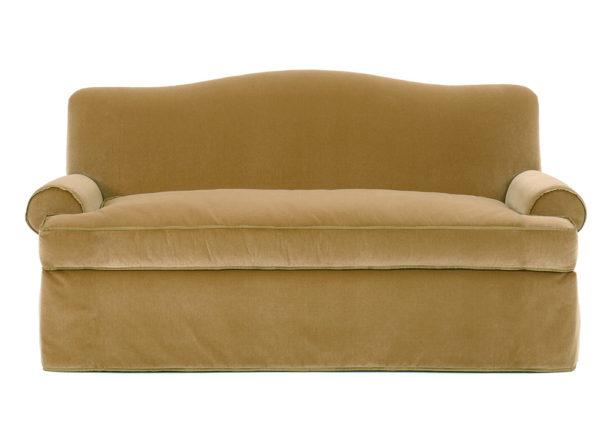 3106-72-Churchill-Sofa-610×444