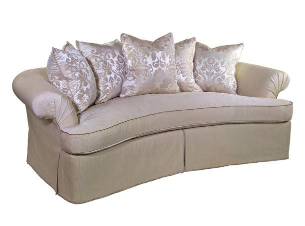 3109-96-Dorchester-Sofa-610×451
