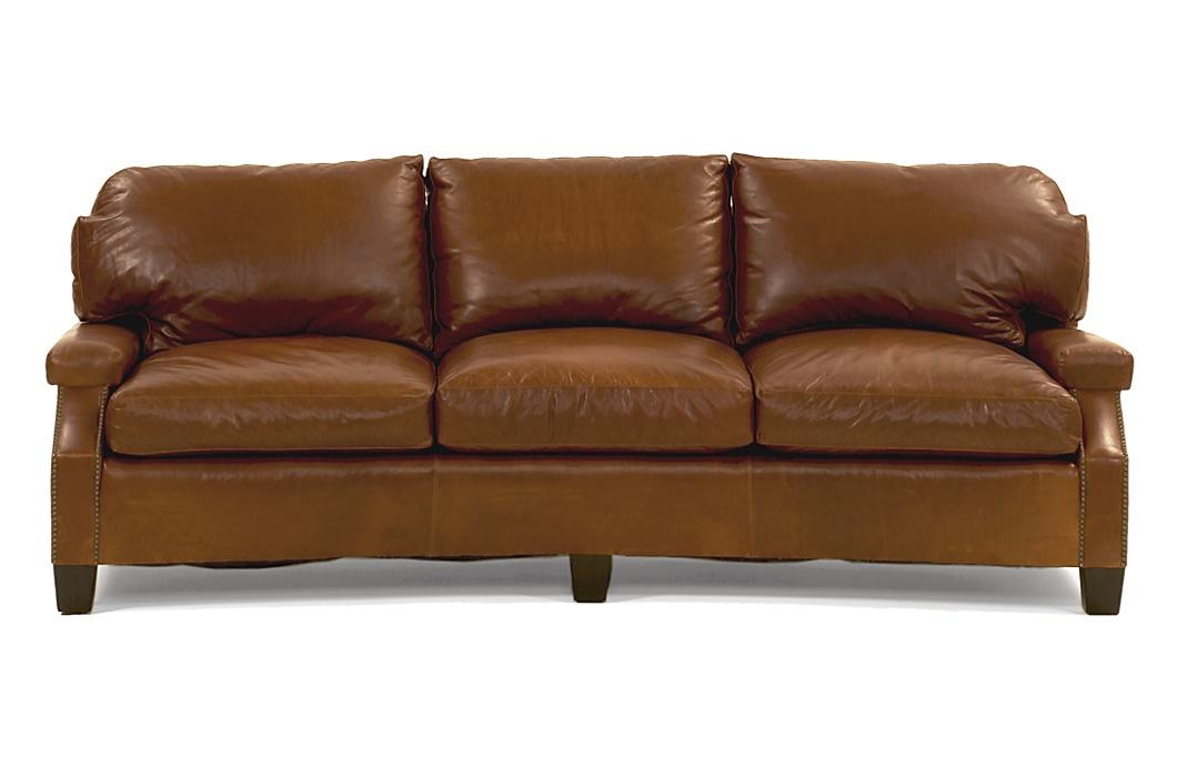 3111-92-Winston-Sofa
