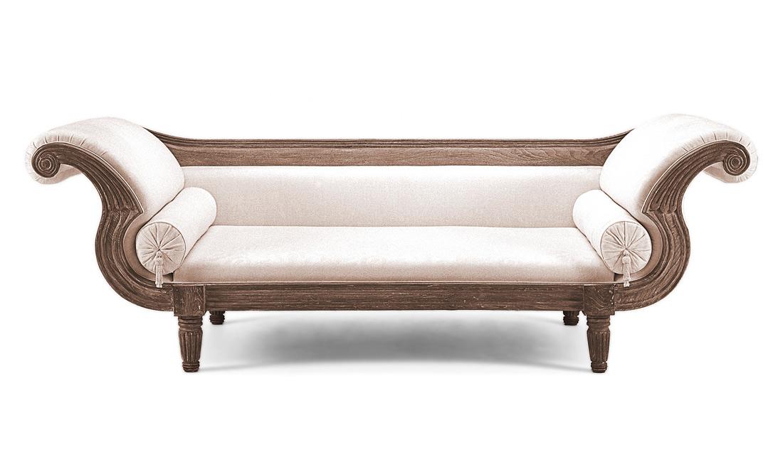 3116-115-TS-Colonial-Sofa