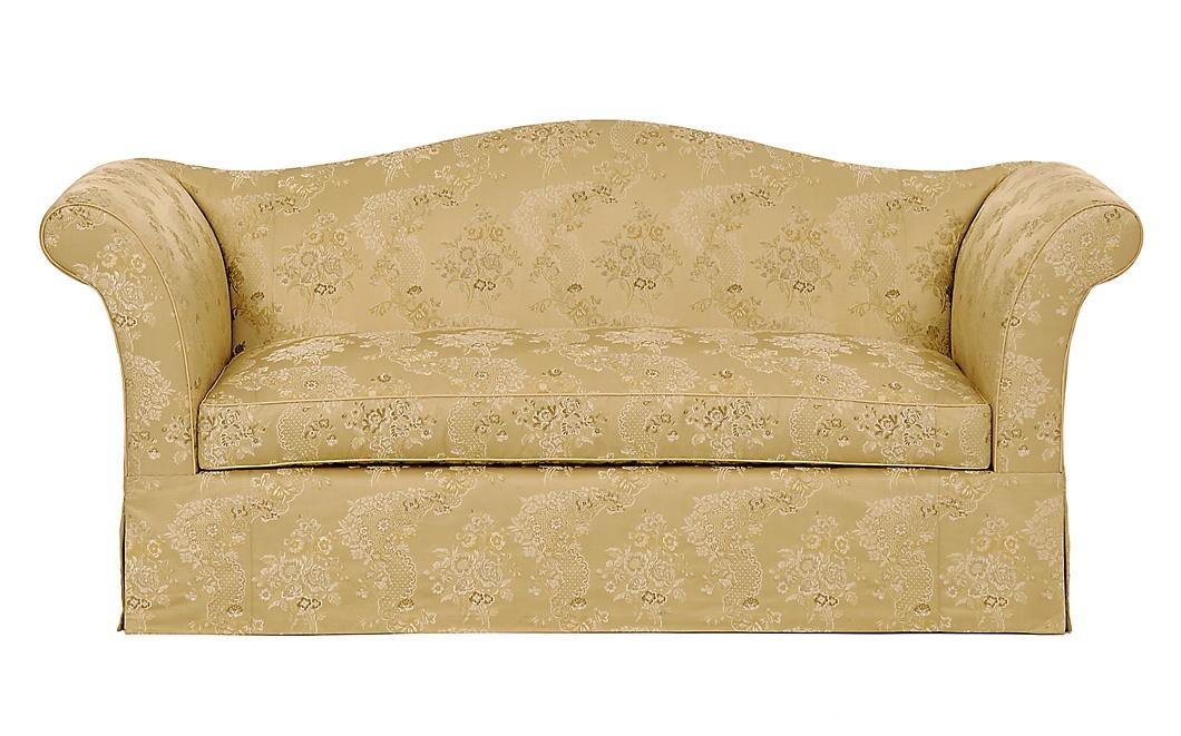 3130-84-Beekman-Sofa