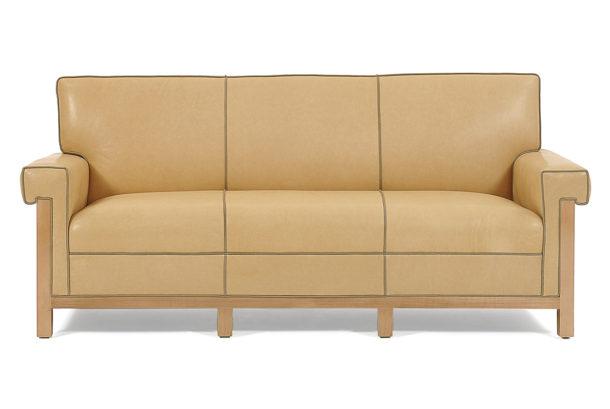 3146-99-GEO-Sofa-4-LEGS-610×409