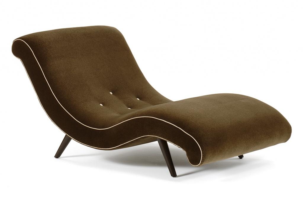 3153-64-ONDA-Chaise-1024×677