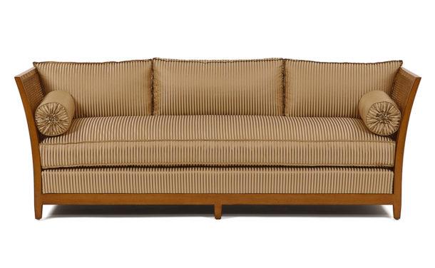 3158-90-Biedermeier-Sofa-610×376