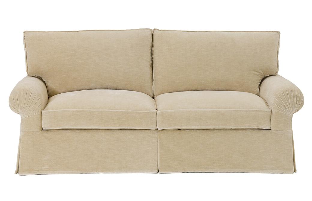 3168-84-Hunt-no-Pillow