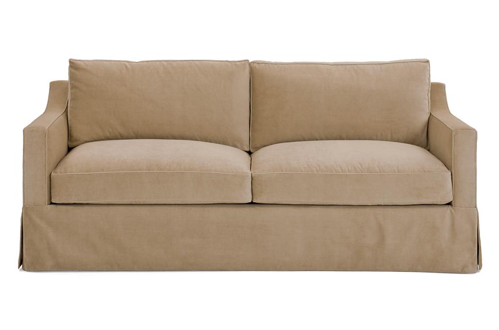 3170-84-Bel-Air-Sofa