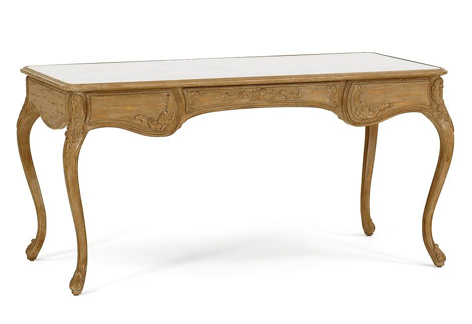 7001-60-AM-French-Writing-Desk