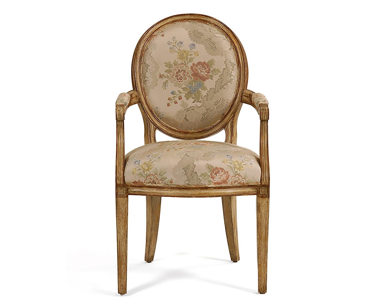 1059A-Garber-Louis-XVI-Chair-582×708