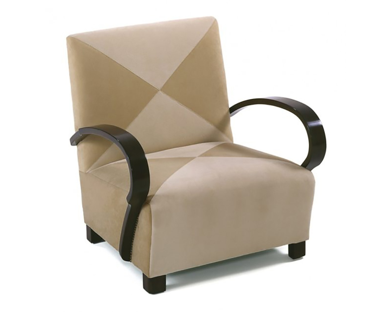 2129-Steamer-Lounge-795×826-1-610×634