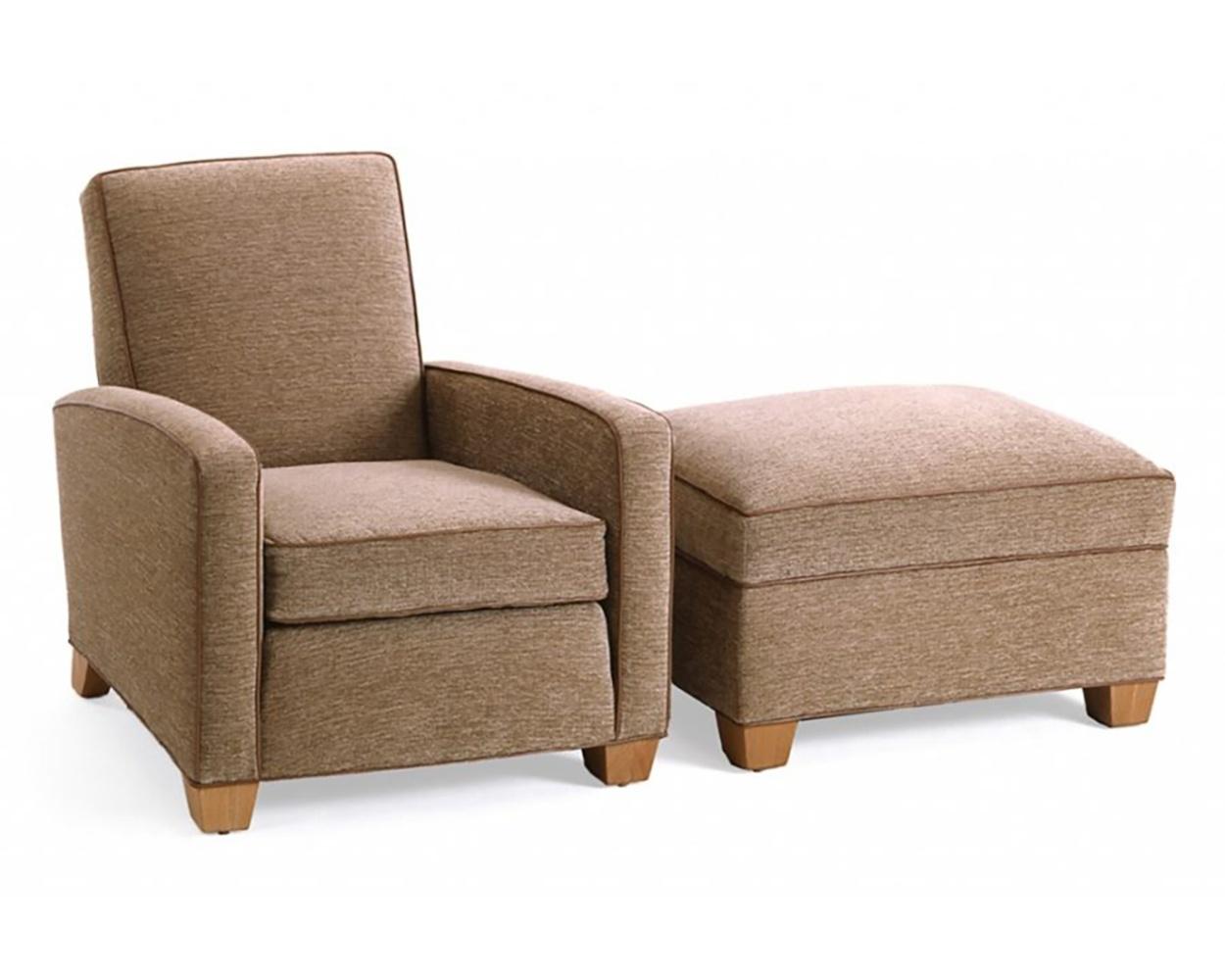 2150-Zero-Lounge-Ottoman-1024×681-900×599