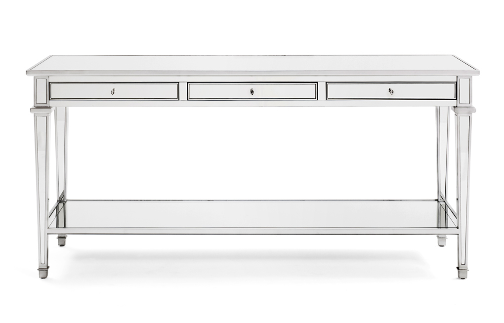 5077-72M-Versailles-Console-Shelf