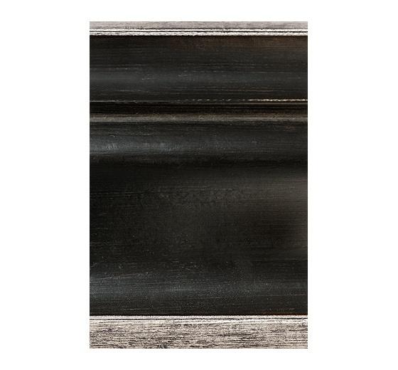 85S-Tetre-Negre-Silver
