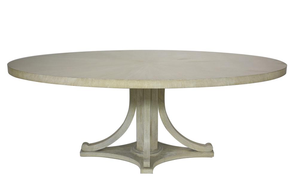 9J0A6514-Oak-Oval-table-No-given_WEB