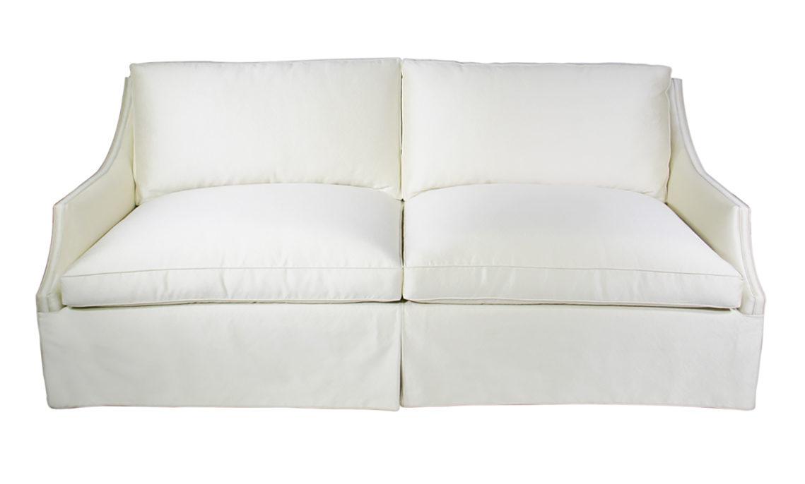 3186-Renee-Sofa