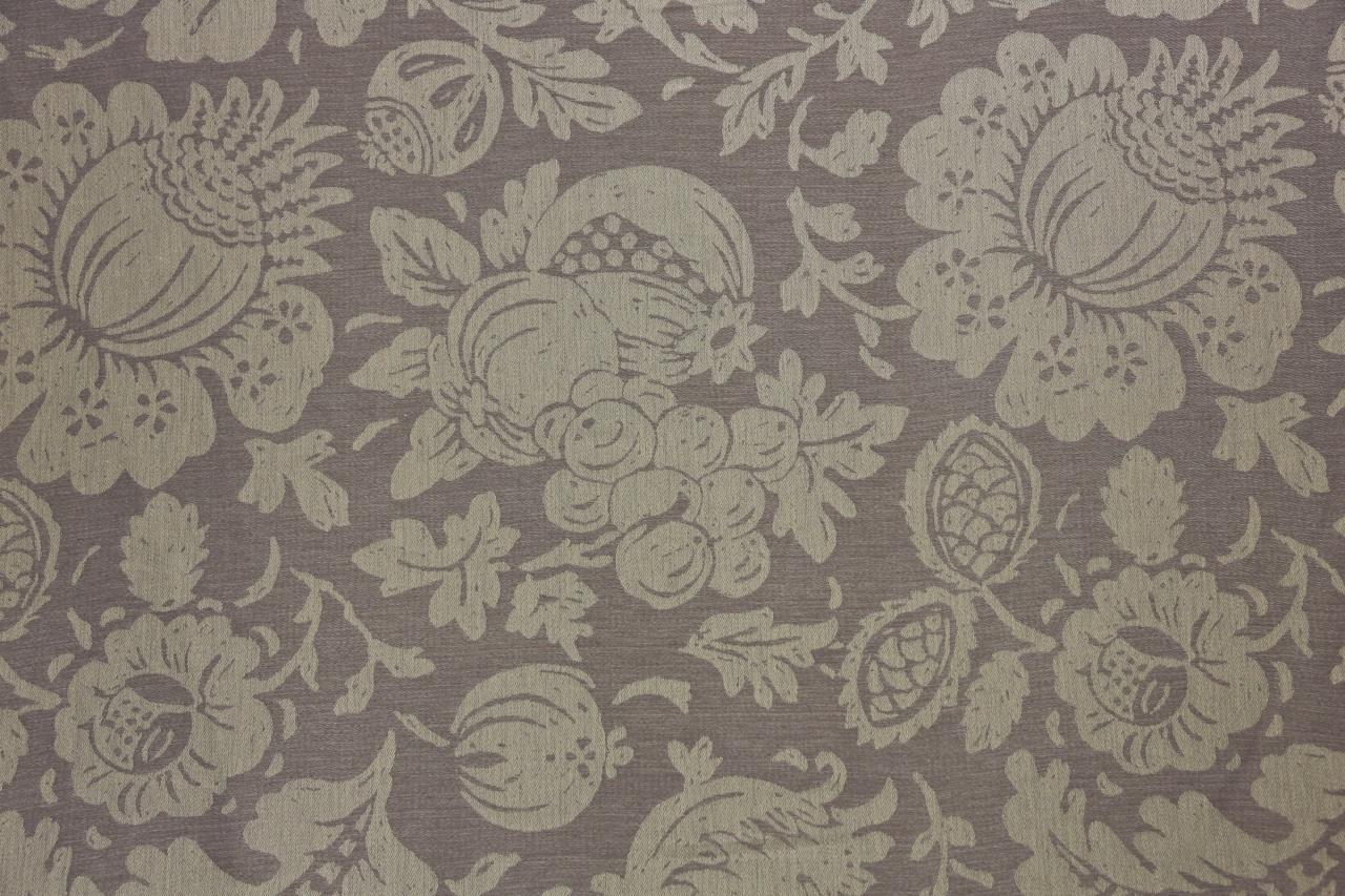 9J0A7222-Florabelle-Lilac.jpg