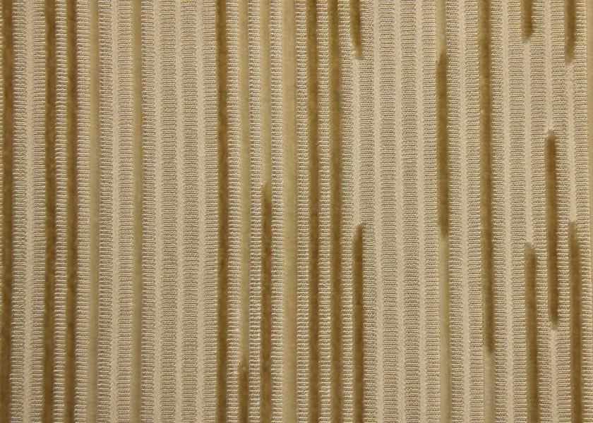 broken-stripe-blonde.jpg
