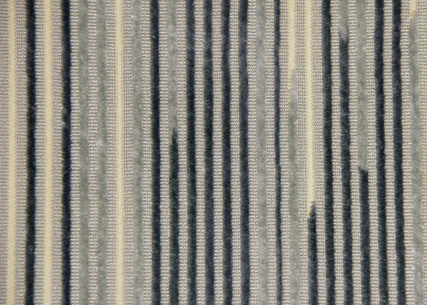 broken-stripe-ice.jpg