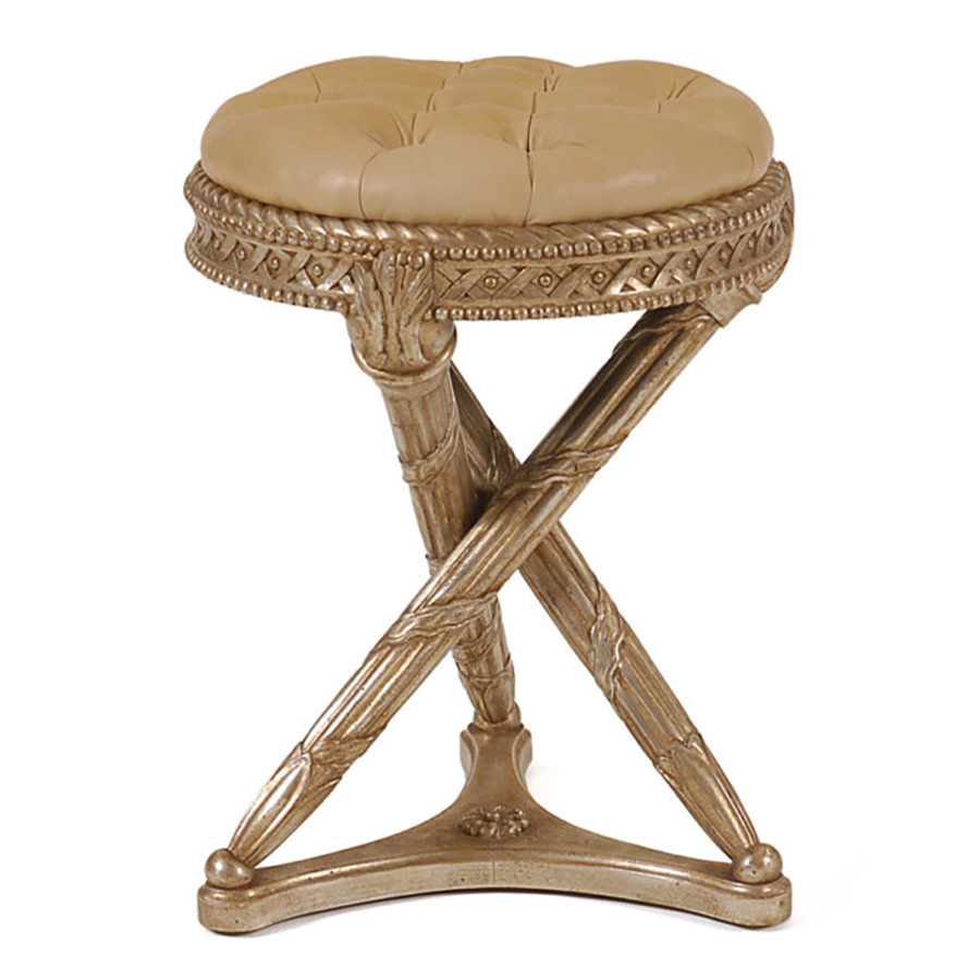 Benches, Stools & Ottomans