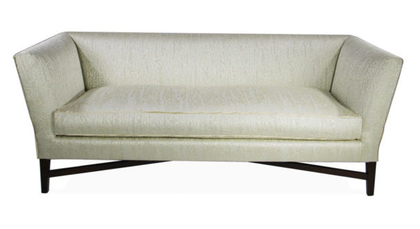 3136-84-Fontaine-Sofa-610×610