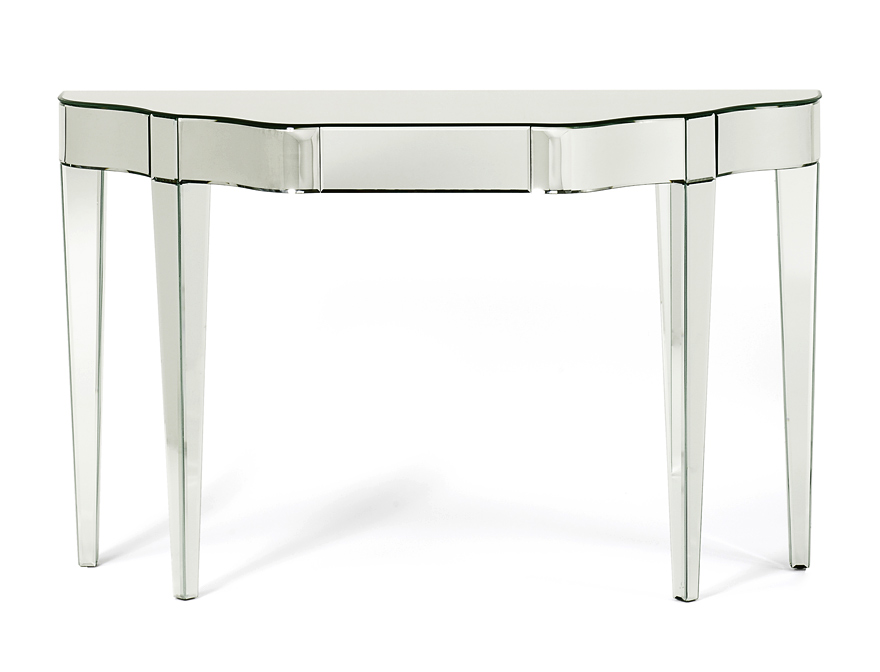 5014-54-18-Harlow-Demilune-Console