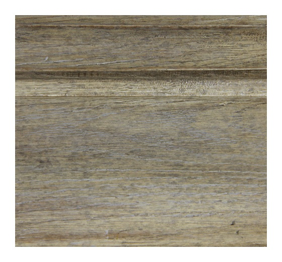 weathered-oak